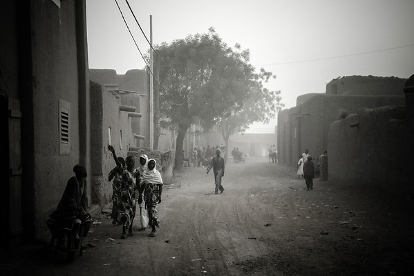 Ilias Hatzakis Travel Photography