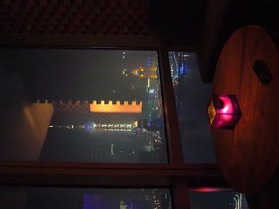 上海_June_2008