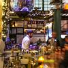 Tom Dory Oyster Bar