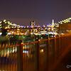 The Promenade NYC