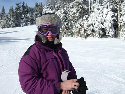01-08 Judy VT weekend 12