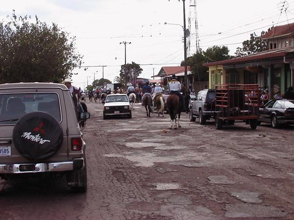Rodeo to Monteverde04