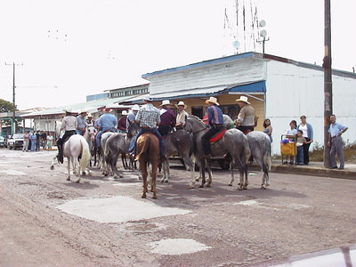 Rodeo to Monteverde06