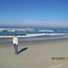 Terra on Mission Beach