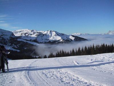 Birthday ski trip24