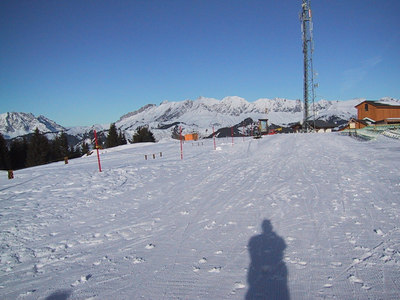 Birthday ski trip26