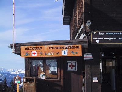Birthday ski trip44