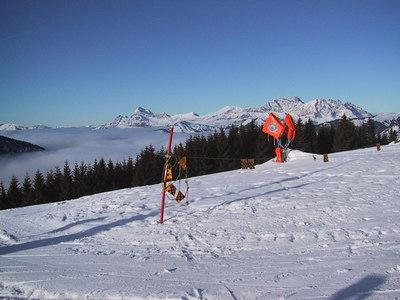 Birthday ski trip25