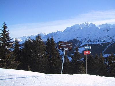 Birthday ski trip30