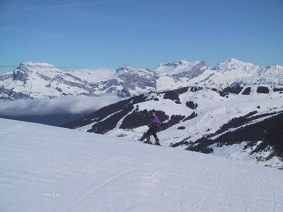 Birthday ski trip38