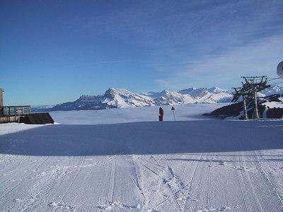 Birthday ski trip28