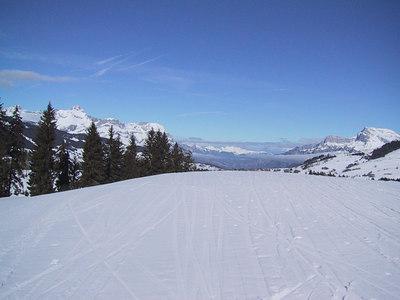 Birthday ski trip37
