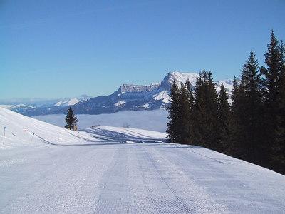 Birthday ski trip31