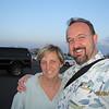 Julie and Jer