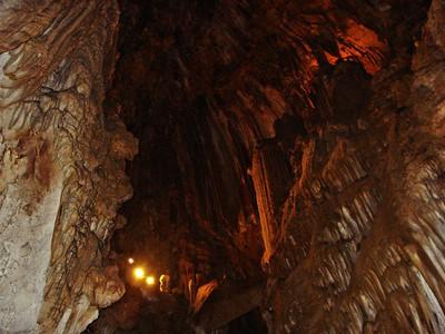 03-15-2015 Shasta Caverns