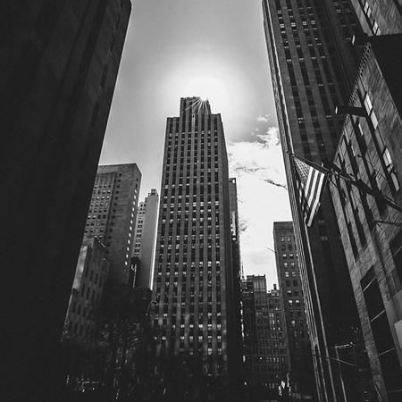03 2014 New York