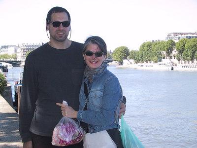 Paris trip Ben Irene023