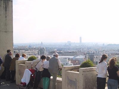 Paris trip Ben Irene009