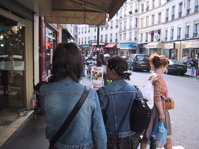 Paris trip Ben Irene005