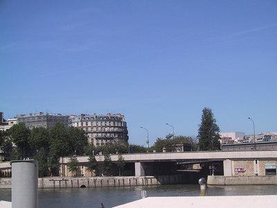 Paris trip Ben Irene022