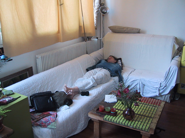 Paris trip Ben Irene019