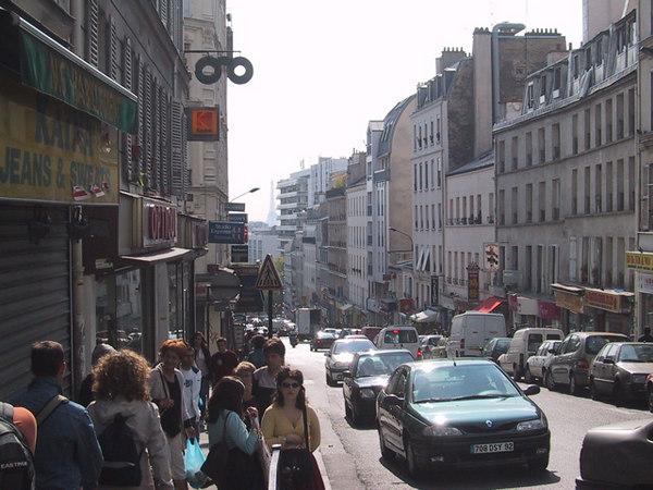 Paris trip Ben Irene008