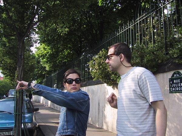 Paris trip Ben Irene014