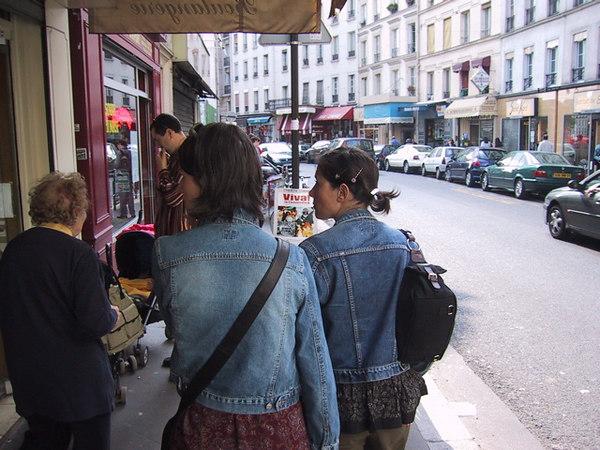 Paris trip Ben Irene006