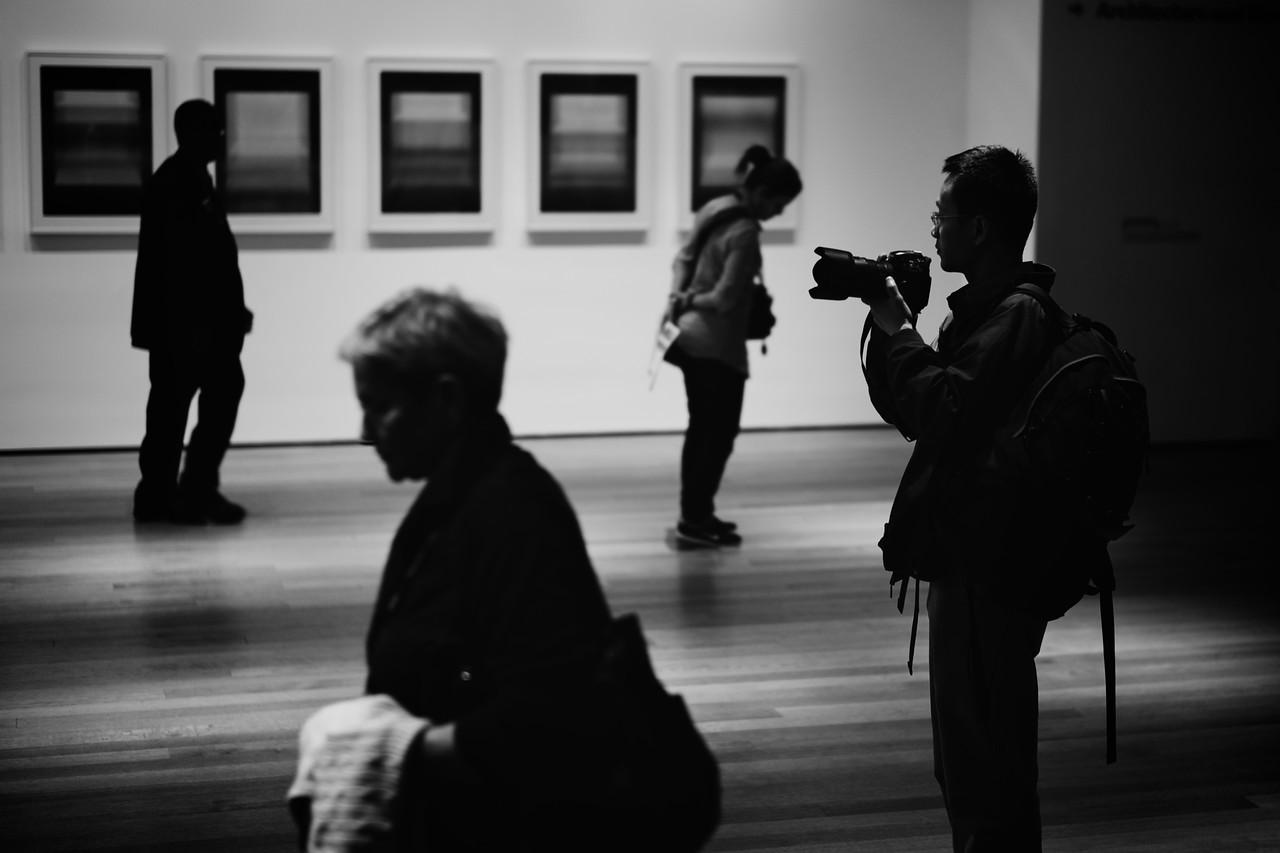 MoMA 2