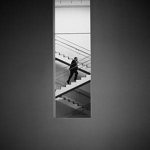 New York - MoMA.