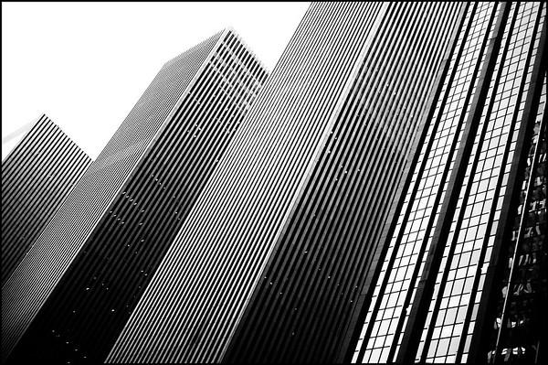 New York, May 2012