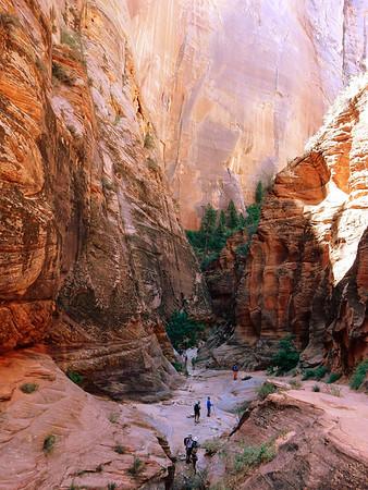 06-10-16 SBC Geology Trip