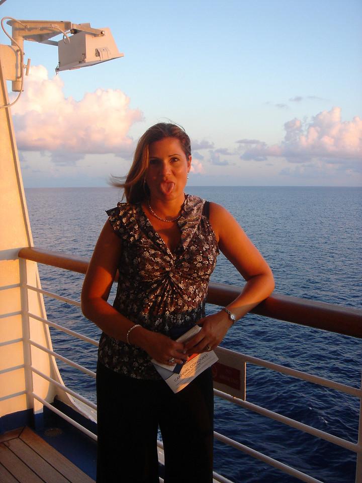2006_07_09 W  Carribean Cruise 060