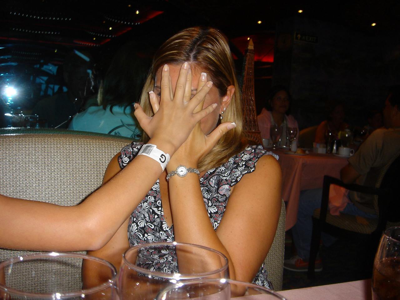 2006_07_09 W  Carribean Cruise 054
