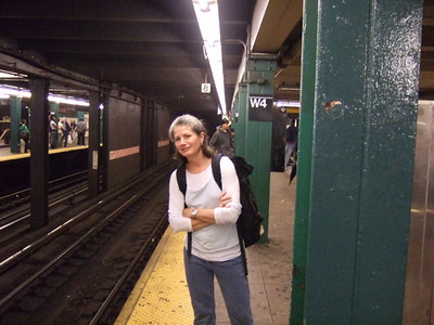 Sicily0004 Leaving NYC 04