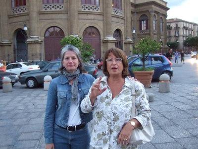 Sicily0036 Sylvana Palermo 02