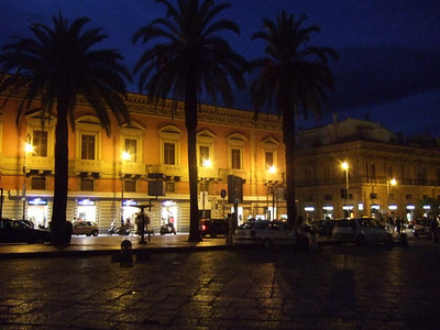 Sicily0040 Sylvana Palermo 06