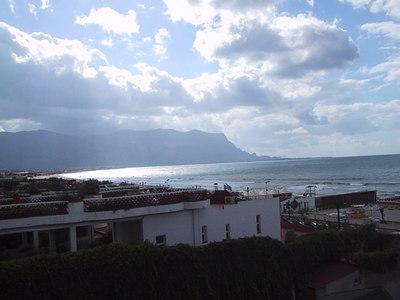 Sicily0016 Sirenetta arrival 01