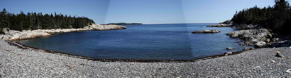 07-14 Return To Isle au Haut