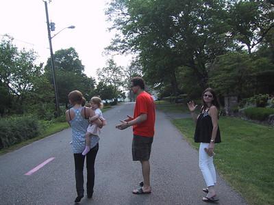 '07 Hurley homestead TN 06