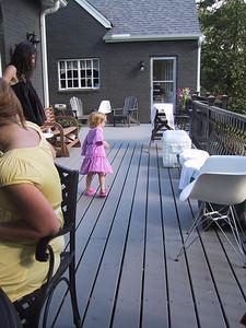 '07 Hurley homestead TN 10