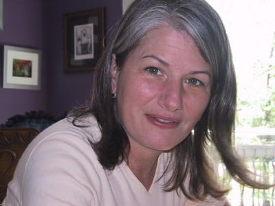 '07 Hurley homestead TN 41