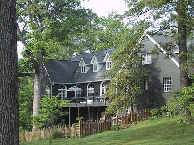'07 Hurley homestead TN 08
