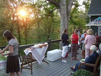 '07 Hurley homestead TN 22