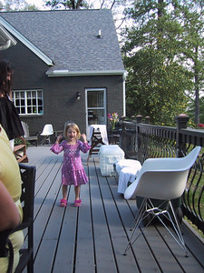 '07 Hurley homestead TN 09