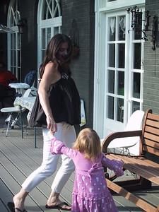 '07 Hurley homestead TN 13