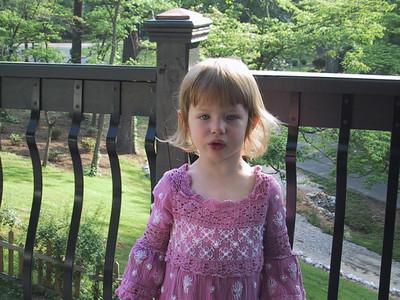 '07 Hurley homestead TN 20