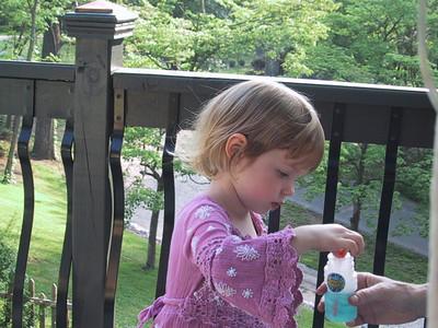 '07 Hurley homestead TN 18
