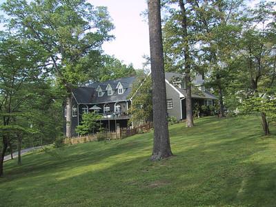 '07 Hurley homestead TN 07
