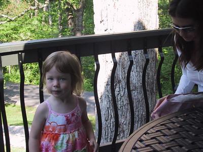 '07 Hurley homestead TN 31